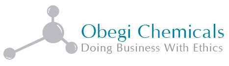 Obegi Chemicals Group